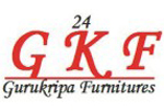 Guru Kripa Furnitures