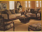 Anupam Furnitures