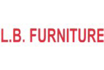 L.B Furniture