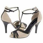 Cherrys exclusive Boutique For Ladies Foot wear