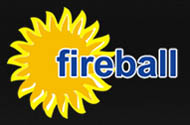 Fire Ball Investigation Services