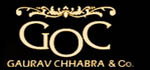 Gaurav Om Chhabra