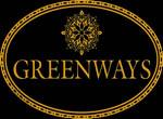 Greenways Sarees