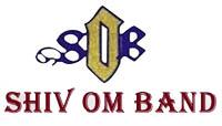 Shiv Om Band