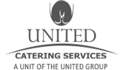 United Catering Services
