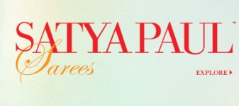 Satyapaul