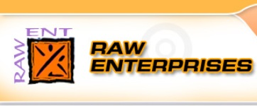 Raw enterprises H O