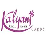 Kalyani Cards