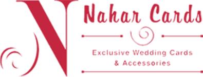 Nahar Cards