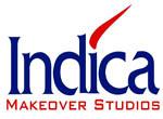 Indica Makeover Studios