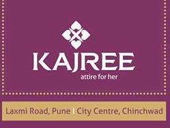 Kajree Sarees