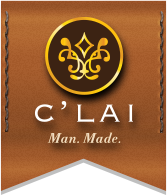 Clai World