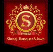 Shreeji Banquet & Lawns