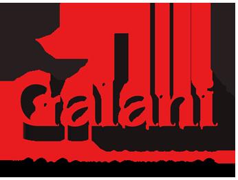 Galani Fashions