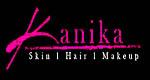 Kanika Beauty Studio