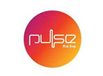 Pulse The Live