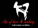 Art Of Hair And Makeup