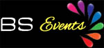 B S events