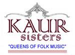Kaur Sisters