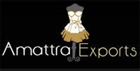 Amattra exports