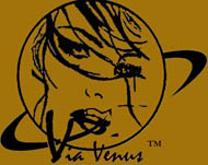 Via Venus