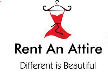 Rent An Attire