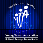 Young Talent Association