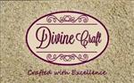 Divine Craft