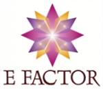 e Factor events & Promotions