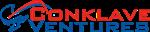 Conklave Ventures