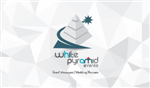 White Pyramid events