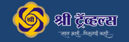Shri Tours And Travels