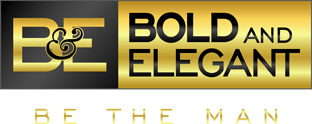 Bold And elegant