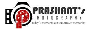 Prashants Photography