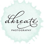 D Kreate Photography