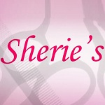Sheries Beauty Salon and Institute