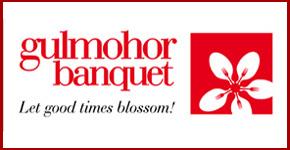 Gulmohar Banquet