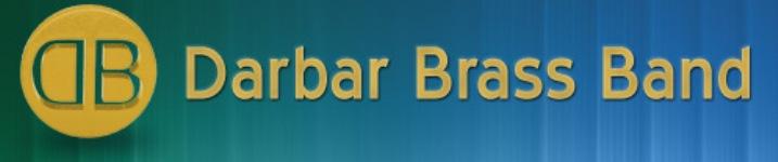 Darbar Brass Band