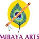 Miraya Arts