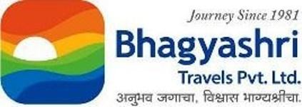 Bhagyashri Travels Pvt Ltd