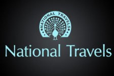 National Travles
