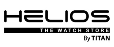 Helios - The Watch Store