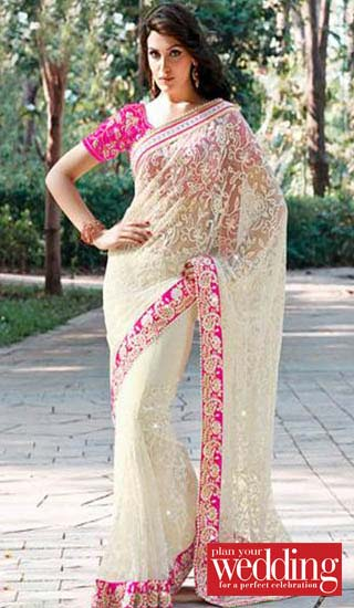 Utsav Fashion Online Shopping Free Online Sites To Buy Sell Trade Antiques Google Shopping Website Utsav Fashion Online Shopping Online Shopping Quick Shipping Shopping Online Kroger Online Shopping Sites Of Bangladesh Most usually a Gambrel roof design is a .