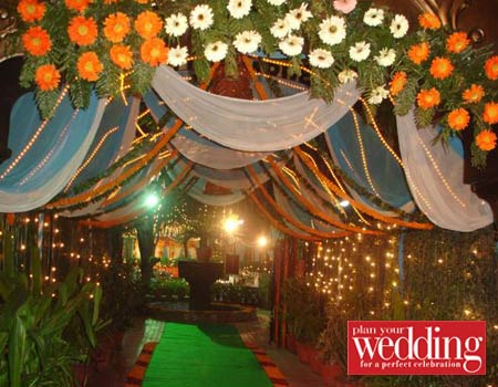 Gallery Olive Garden Noida Delhi Plan Your Wedding