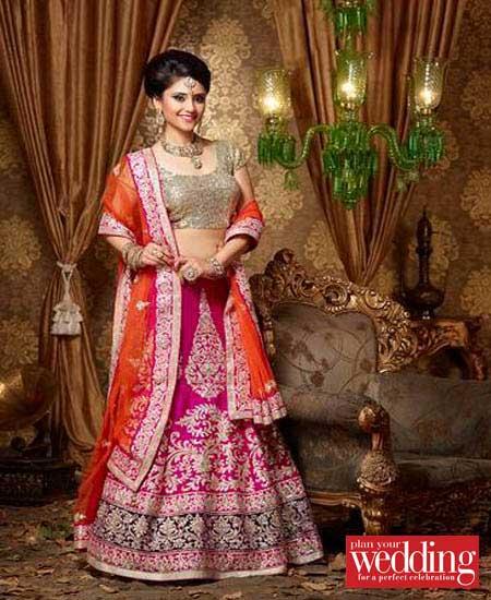 Dalmia Fashions, Chandni Chowk Delhi NCR