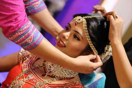 Style n scissors vaishali nagar jaipur gocityguides for F salon vaishali nagar