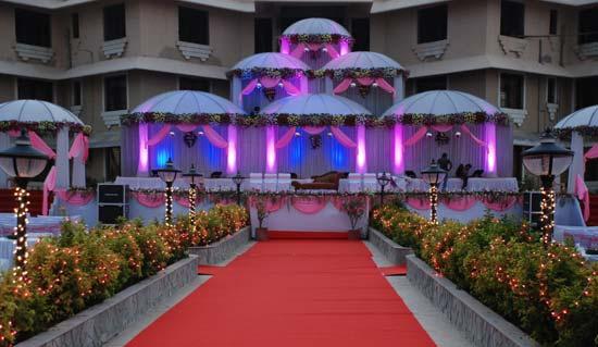 Gallery ankush flowers decorators kothrud pune plan your wedding ankush flowers decorators ankush flowers decorators junglespirit Choice Image