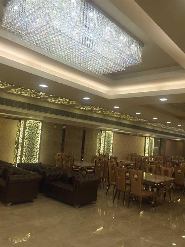 Gallery invitee banquet kirti nagar delhi plan your wedding invitee banquet stopboris Image collections