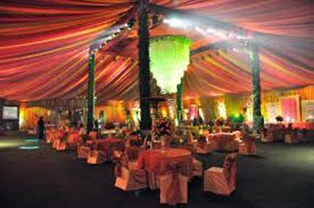 Gallery the heritage garden ashok vihar gurgaon delhi plan the heritage garden stopboris Images