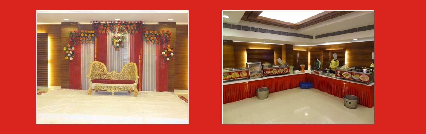 cinema halls in delhi dwarka streaming with english. Black Bedroom Furniture Sets. Home Design Ideas